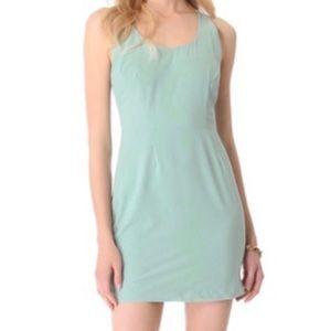 Sexy Dress sz.4
